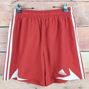 🍄3/45$🍄 Adidas athletic short not lined